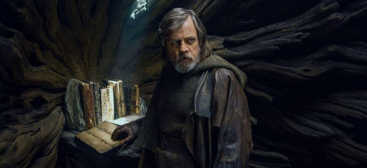 """Lando i Luke tylko z małymi rólkami w następnych """"Gwiezdnych wojnach"""". Pojawiły się plotki o fabule Epizodu IX"""