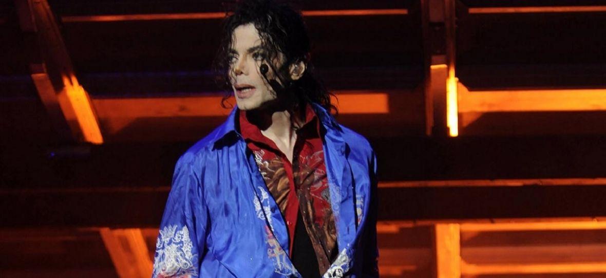 """Stacje radiowe i artyści odcinają się od Michaela Jacksona. Echa """"Leaving Neverland"""" słychać też w Polsce"""