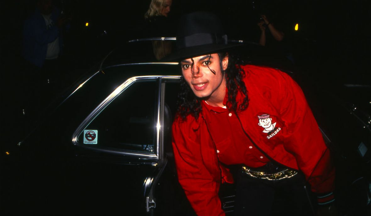 Michael Jackson I Jego Dorobek Co Dalej Z Muzyką Gwiazdora