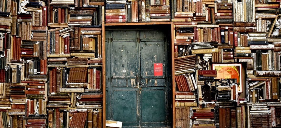 Prezydent RP ogłosił lektury na tegoroczne Narodowe Czytanie. Pozytywistyczne nowele nie rozbudzą polskiej miłości do książek