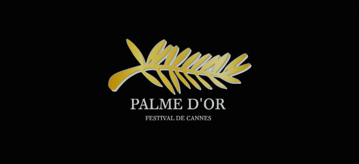 """Festiwal w Cannes wciąż walczy z Netfliksem i strzela sobie w stopę. Imprezę ominie wyczekiwany """"The Irishman"""""""