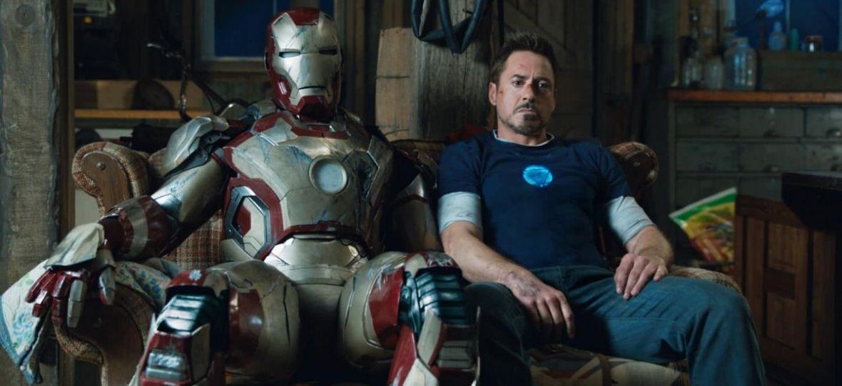Nowe źródła donoszą, że Robert Downey Jr pożegna się z MCU. Ale aktor jeszcze tego nie potwierdził