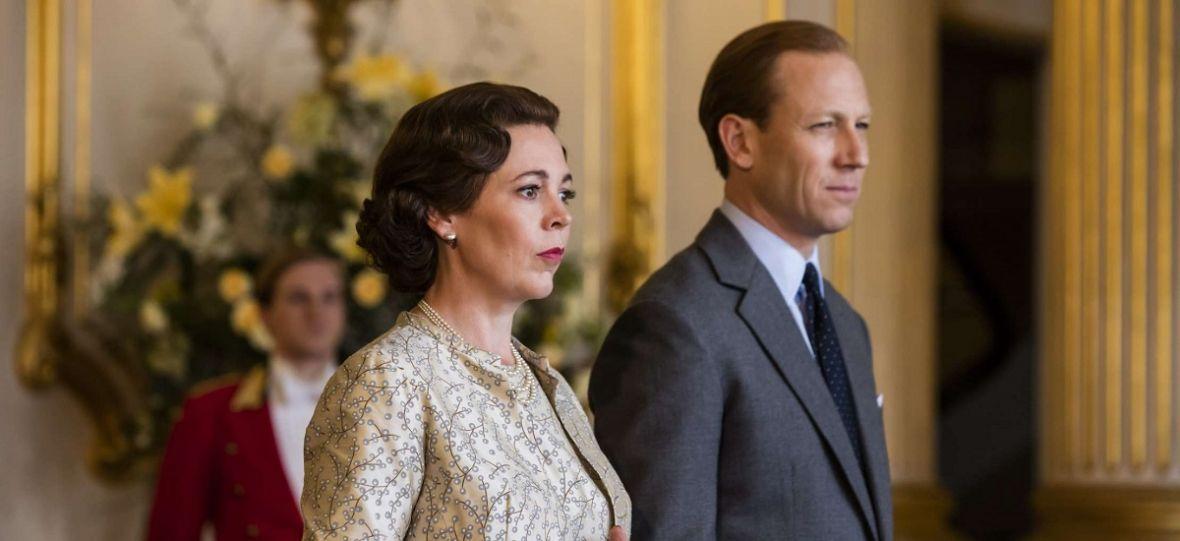 """Netflix podobno już szuka księżnej Diany do 4. sezonu """"The Crown"""". Wyciekły wymagania dla aktorki"""