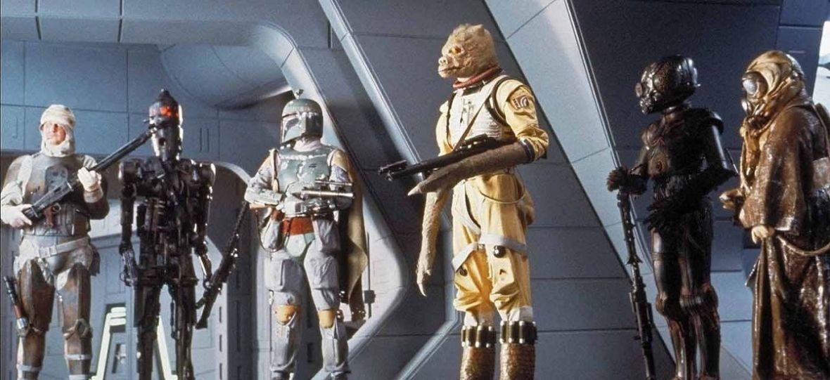 """Taika Waititi nie tylko wyreżyseruje serial """"The Mandalorian"""", ale i podłoży głos pod słynnego droida"""