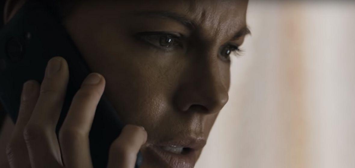 """Ten serial obejrzysz za jednym zamachem. """"The Widow"""" od Amazon Prime Video"""