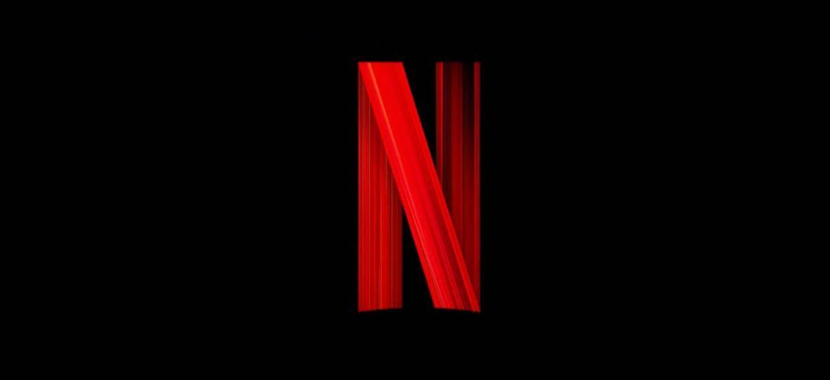 Netflix kontra reszta świata. Kiniarze stoją murem za Stevenem Spielbergiem
