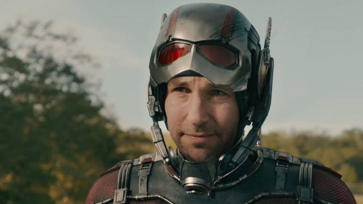 """""""Avengers: Koniec gry"""" – co trzeba wiedzieć przed seansem?"""