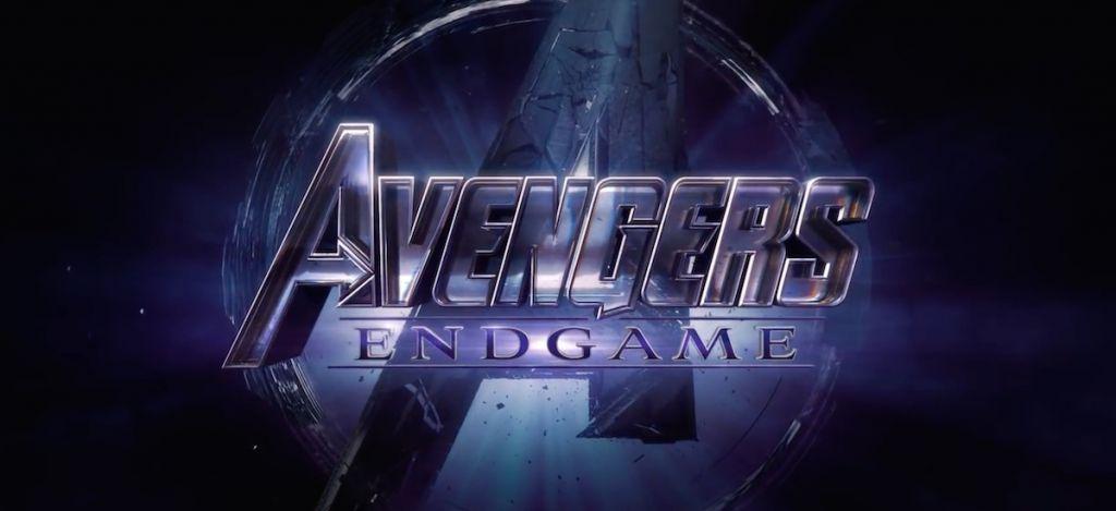 avengers: koniec gry bilety