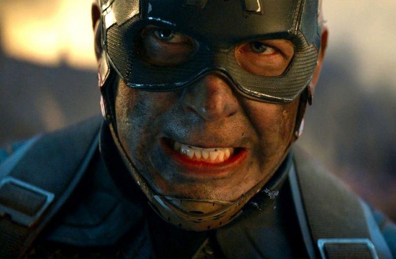 Martin Scorsese krytykuje superbohaterów