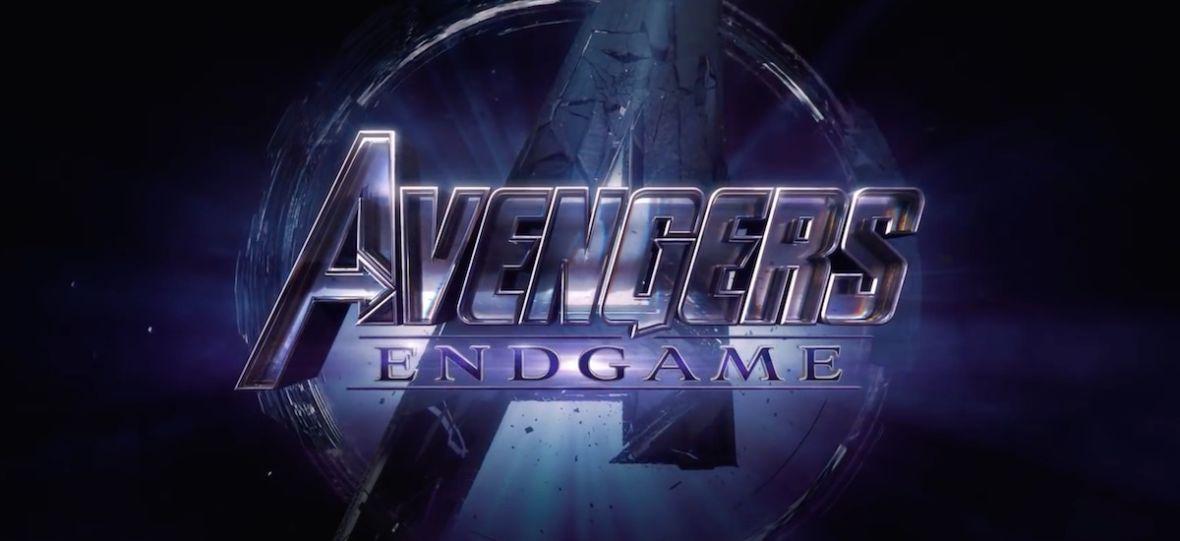 """Możecie wyjść z kina wcześniej. """"Avengers: Koniec gry"""" nie ma scen po napisach"""