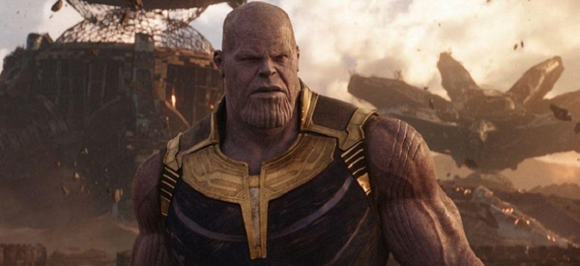 Psyduck przytula Pikachu, a Thanos pozuje nago. Sprawdźcie najciekawsze newsy ze świata popkultury