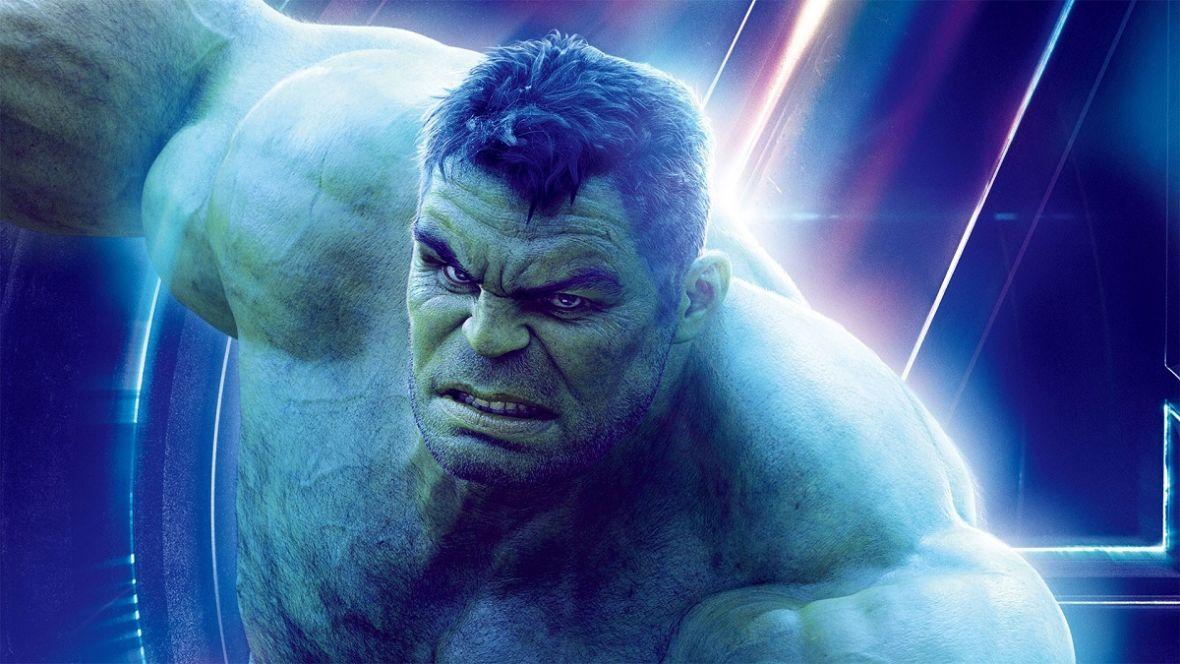 """Ciekawe, co myśleliście o """"Avengers: Koniec gry"""" przed wizytą w kinie. Czy zwiastuny produkcji mają wpływ na to, że obejrzymy dany film lub serial?"""