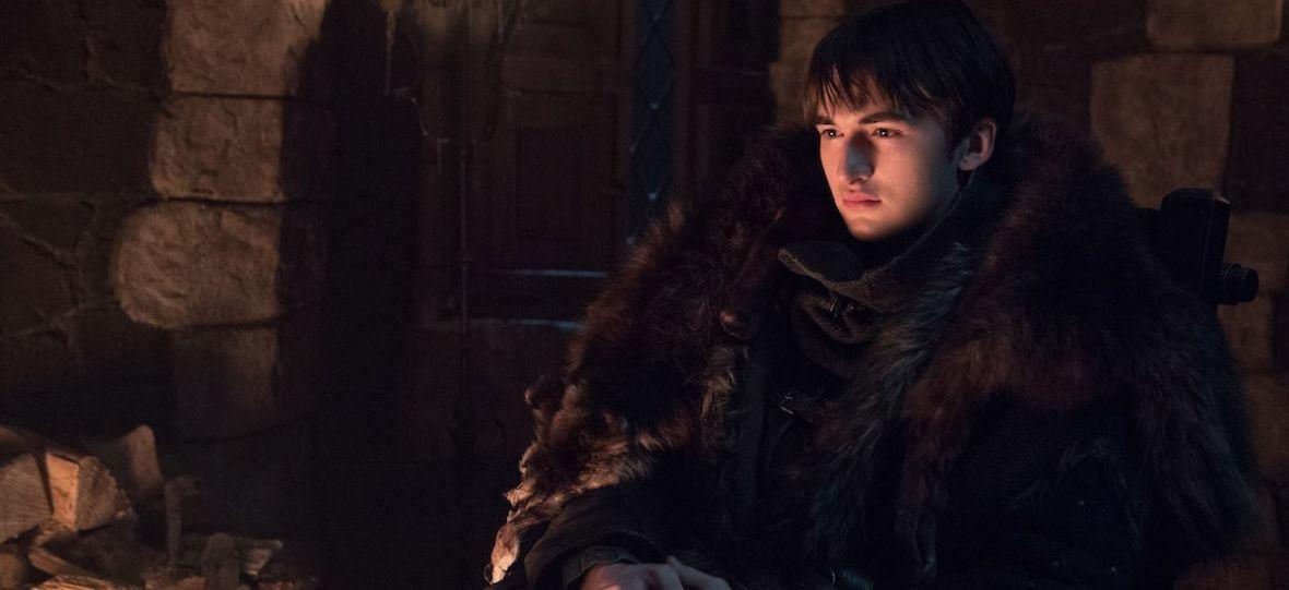 """Mnóstwo teorii, zero sensu. Bran to najbardziej tajemnicza i dlatego też najgorsza postać """"Gry o tron"""""""