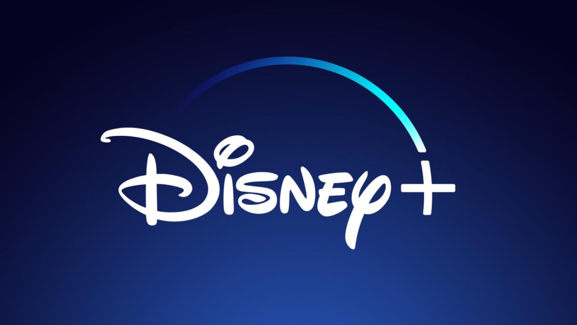 Disney Plus już bez tajemnic. Poznaliśmy cennik, ofertę i datę premiery nowego konkurenta Netfliksa