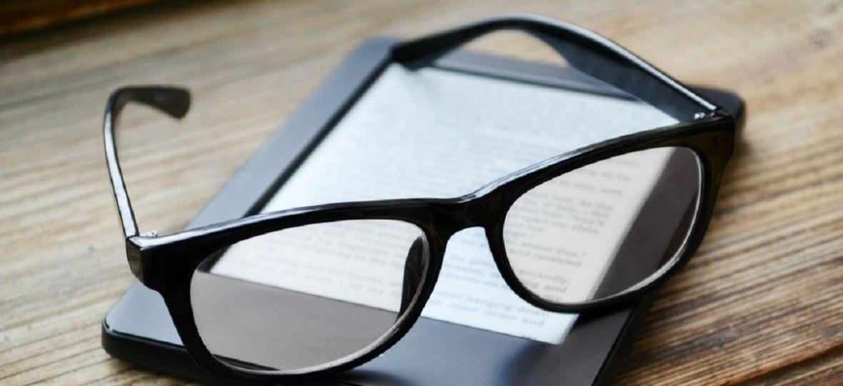 Szukacie nowych e-booków i audiobooków na święta? Ruszyła wielkanocna promocja na Ebookpoint, a w niej tysiące przecenionych książek