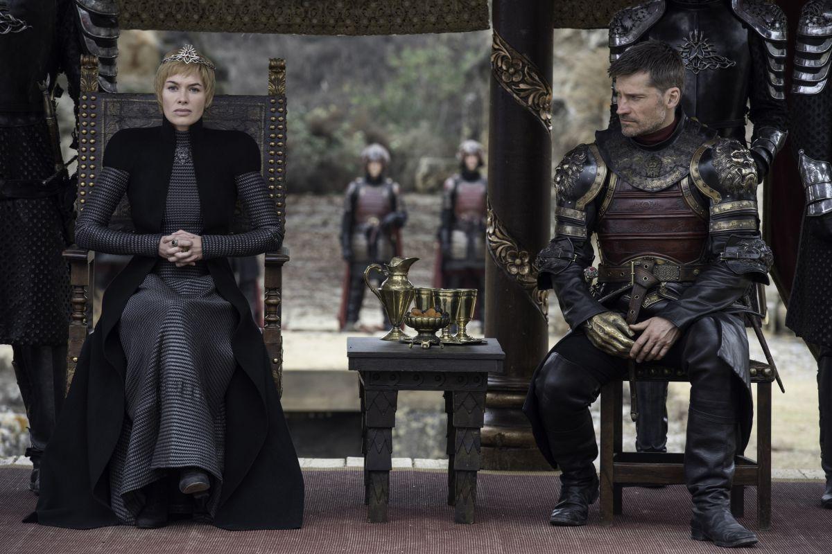 gra o tron 7 sezon