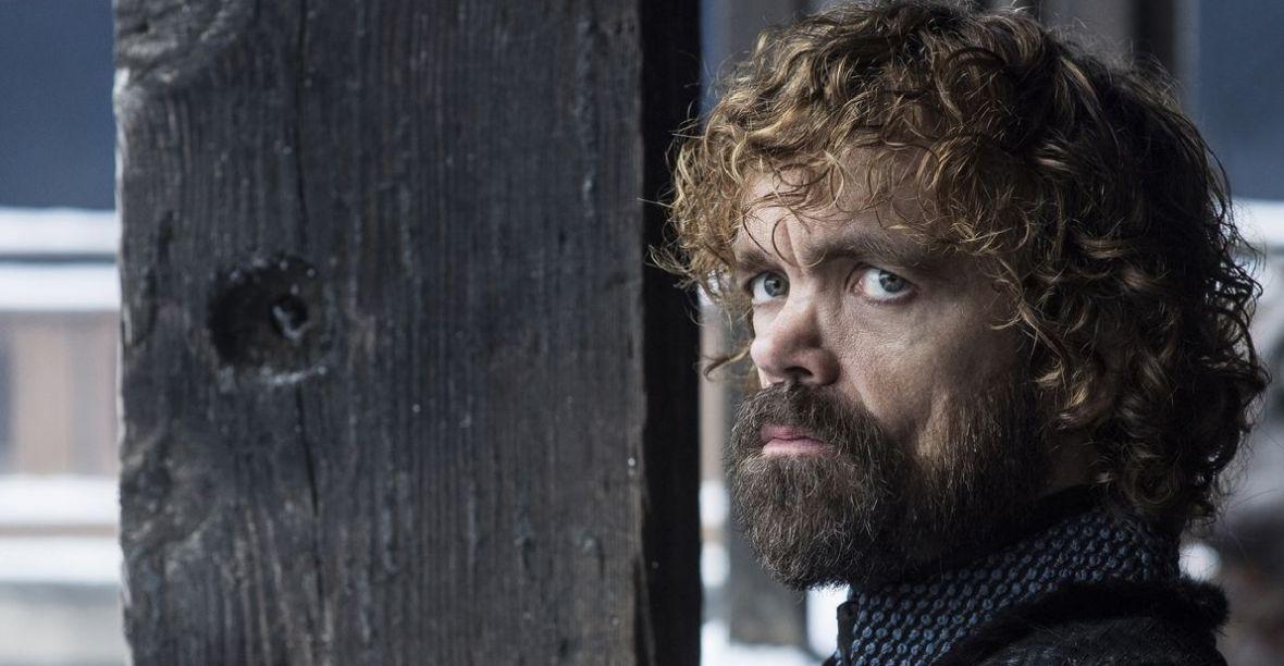 """Nawet """"Gra o tron"""" nie przekona wszystkich do płacenia za HBO GO. Ile osób obejrzało premierę 8. serii z nielegalnych źródeł?"""