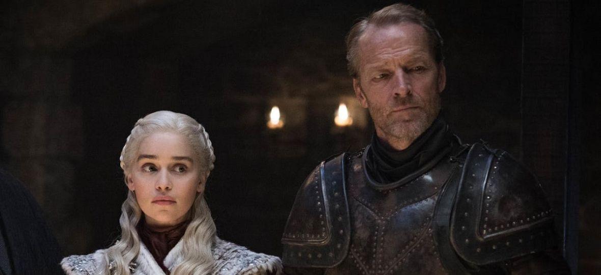 Oni stracili wszystko w walce o wolną i bezpieczną Północ. Co stało się z członkami rodu Mormont?