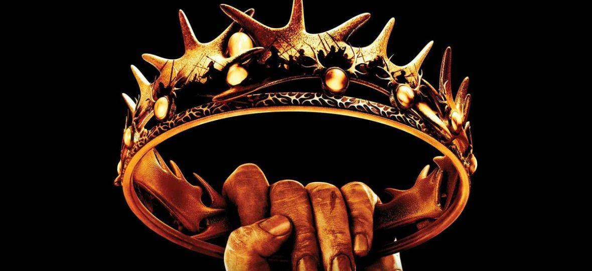 """""""Gra o tron"""" to tylko fragment historii Westeros. Te wydarzenia ukształtowały całą krainę"""