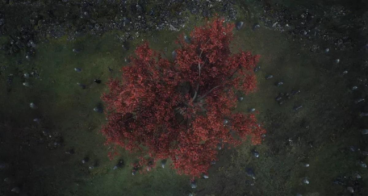 gra o tron 8 sezon symbol