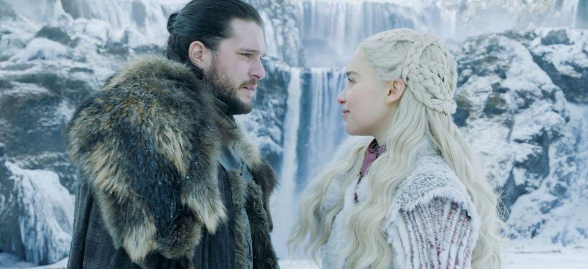 """HBO przedstawia """"Zasady gry"""" """"Gry o tron"""" oraz pokazuje nam, co dzieje się """"Za kulisami"""" serialu. Dwie nowe serie już w HBO GO"""