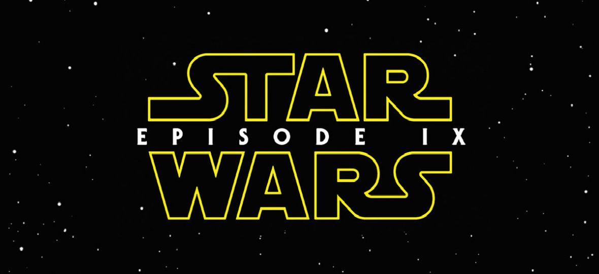 """Nie spodziewajcie kolejnych filmów ze świata """"Gwiezdnych wojen"""" po Epizodzie IX. Disney planuje przerwę"""