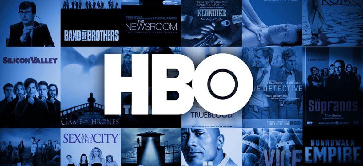 Wiosenne porządki na HBO GO. Z końcem kwietnia z serwisu zniknie ponad 30 filmów