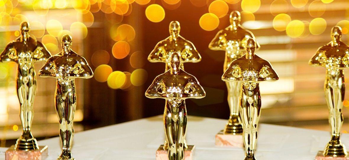 Steven Spielberg nie przekonał Akademii Filmowej. Netflix nadal będzie mógł walczyć o Oscary