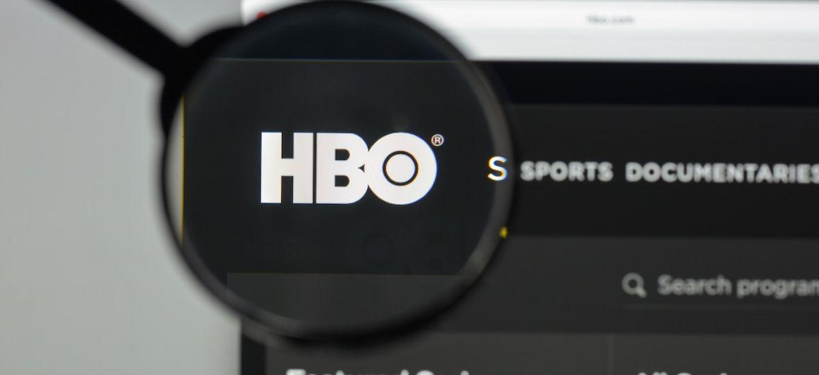 """Koniec """"Gry o tron"""" jest nieunikniony. Jak HBO poradzi sobie bez największego hitu?"""
