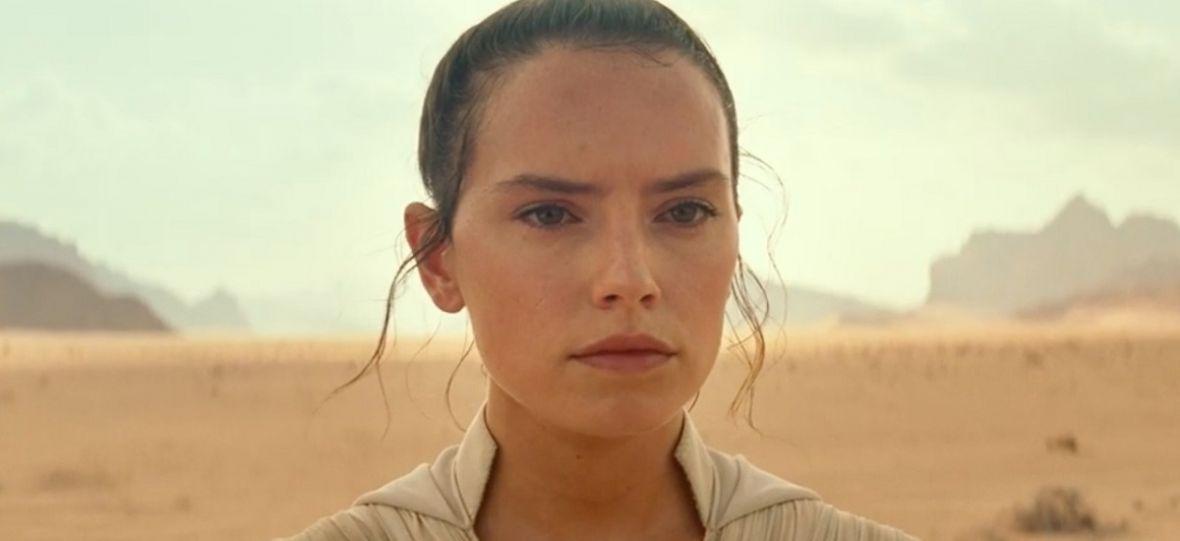 """Co już wiemy o nadchodzącym epizodzie """"Gwiezdnych wojen""""? Analizujemy zwiastun """"The Rise of Skywalker"""""""