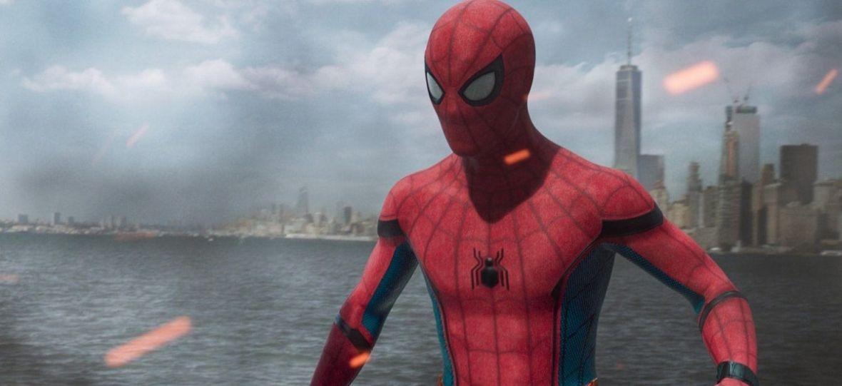 """Fani Marvela poczekają na koniec 3. fazy MCU. Opowieść zamknie dopiero """"Spider-Man: Daleko od domu"""""""