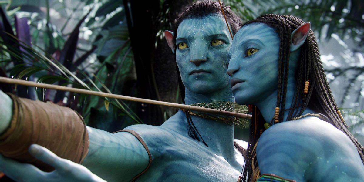 Wiemy kiedy kolejne sequele Avatara