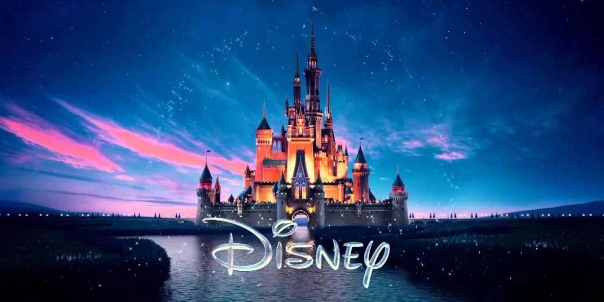 Disney rządzi światem, przynajmniej do 2027 roku. Znamy daty premier nowych projektów
