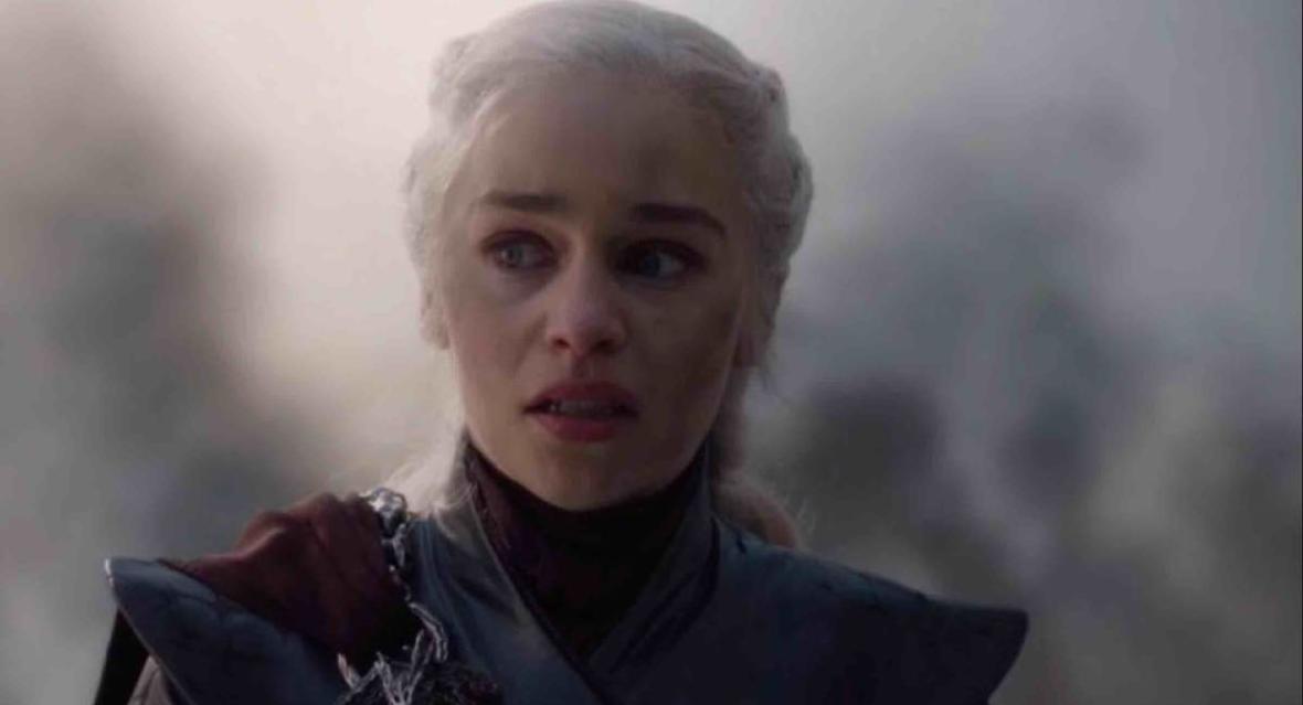 Daenerys niczym Thanos. Analizujemy motywację i zachowanie Matki Smoków