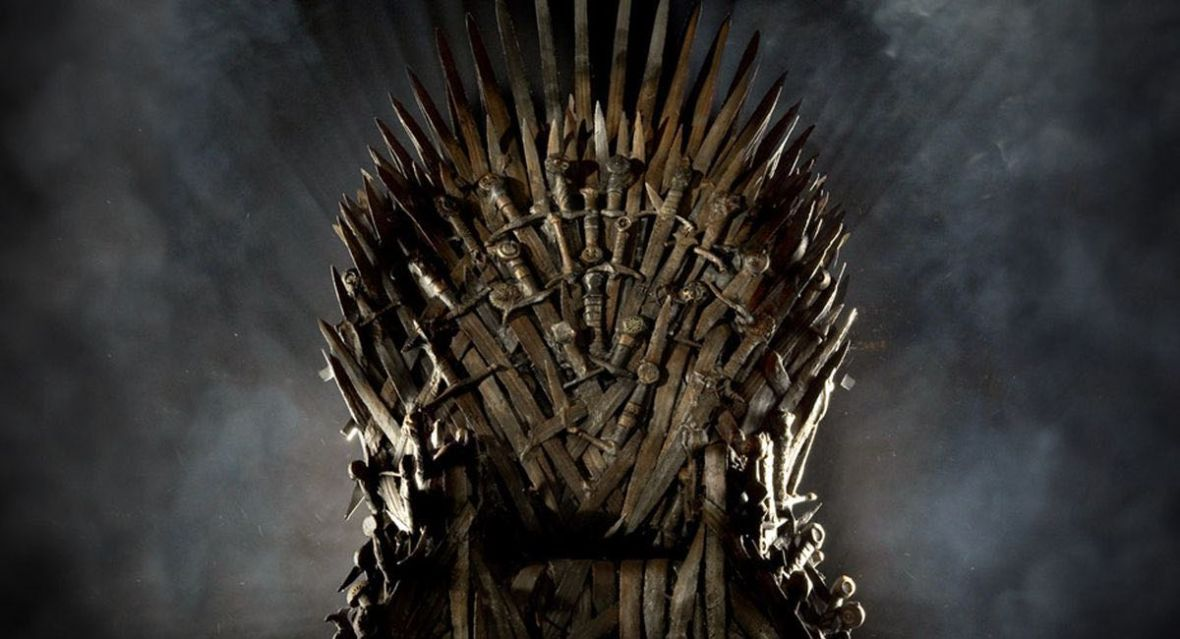 """HBO nie chce spin-offów """"Gry o tron"""", ale my nie przejmujemy się ich oświadczeniami. Te historie powinny ujrzeć światło dzienne"""
