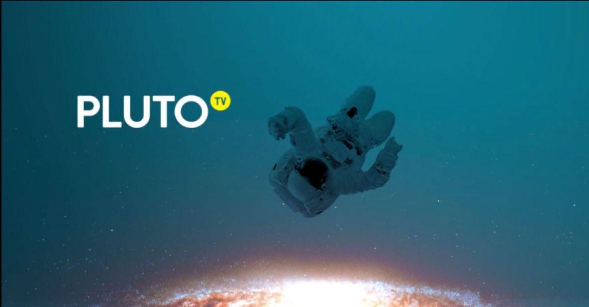 Serwis streamingowy Pluto TV może zawitać do Polski. Sprawdźcie, co warto o nim wiedzieć