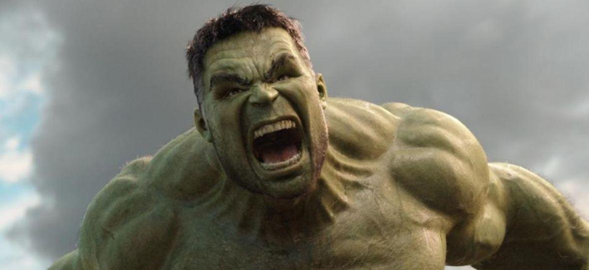 """Hulk nie powalczy więcej w MCU. Joe Russo opowiedział o obrażeniach bohatera po """"Avengers: Koniec gry"""""""