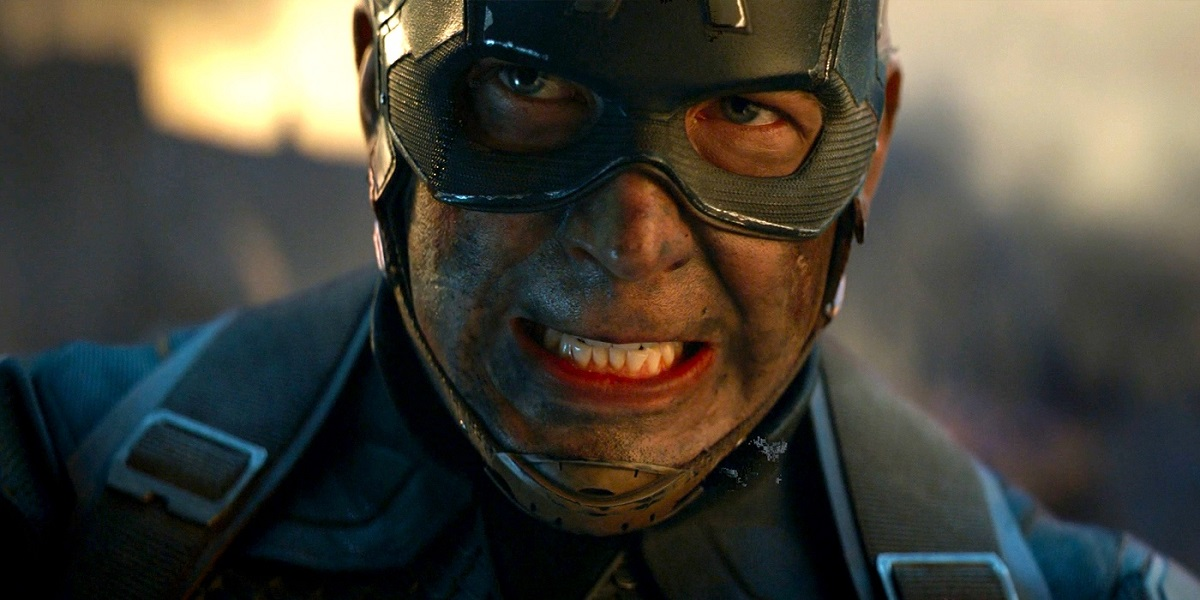 avengers koniec gry hulk