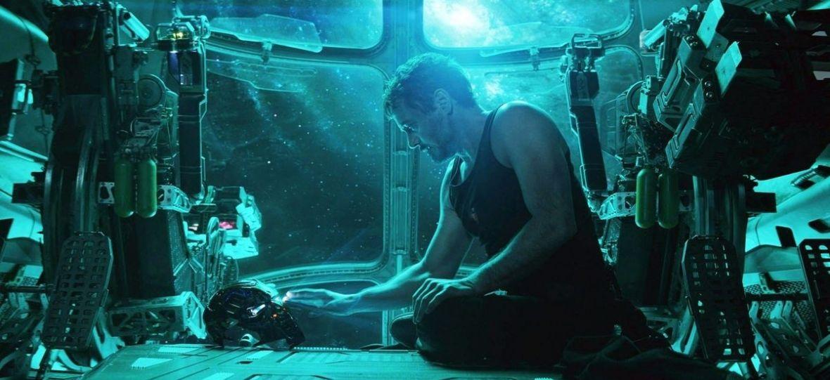 Nie liczcie na powrót Iron Mana i Kapitana Ameryki do MCU. Joe Russo zdradził plany aktorów i los Visiona