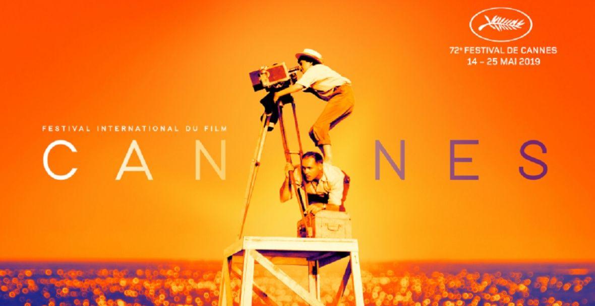 Oto triumfator z Lazurowego Wybrzeża. Który film został nagrodzony Złotą Palmą w Cannes?