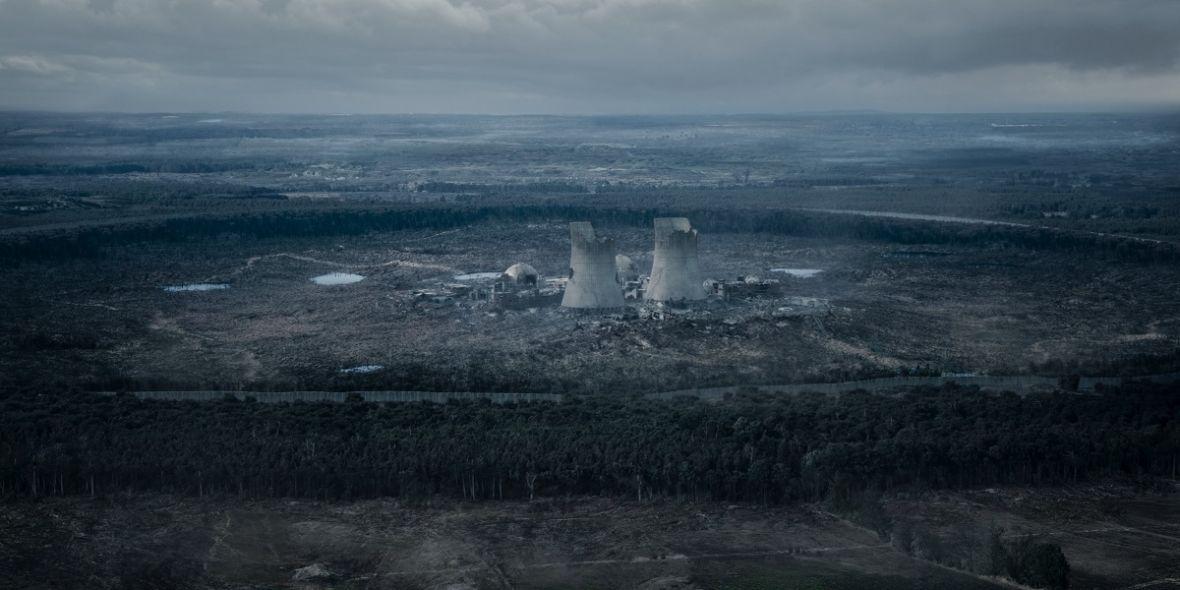 """Mroczno, mroczniej… """"Dark"""". Widzieliśmy pierwsze odcinki 2. sezonu niemieckiego serialu Netfliksa"""
