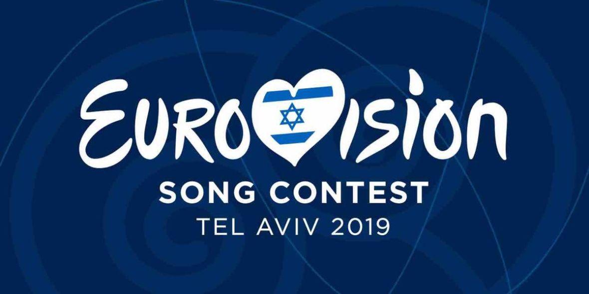 Finał 64. Konkursu Eurowizji za nami. Wiemy, kto wygrał