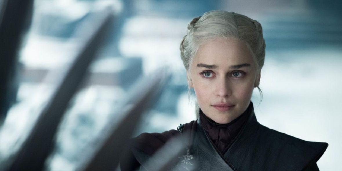 """Komuniści krytykują serial HBO. Rosyjska partia chce nakręcenia 8. sezonu """"Gry o tron"""" od nowa"""