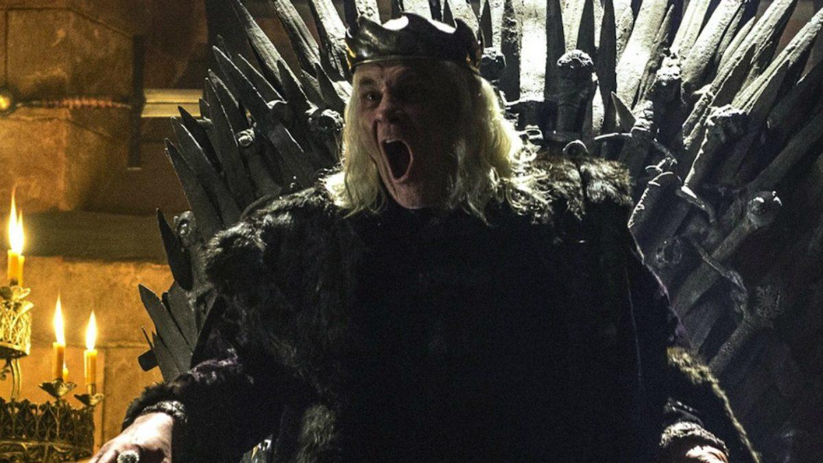 gra o tron królobójcy