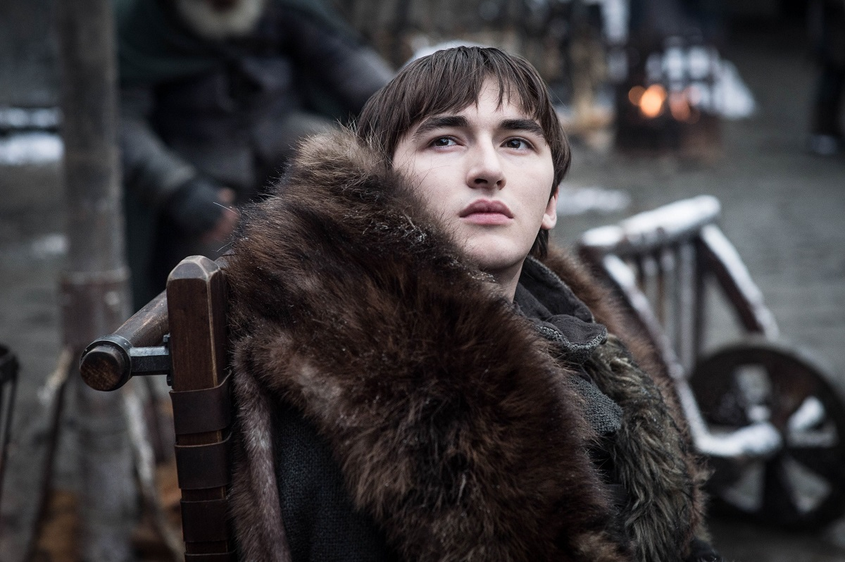 gra o tron sezon 8 bran