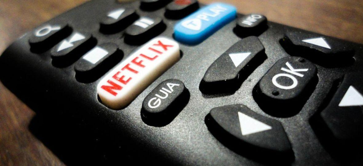 Netfliksowi i TVP coraz bliżej do współpracy w tworzeniu filmów i seriali. O co chodzi gigantowi VOD?
