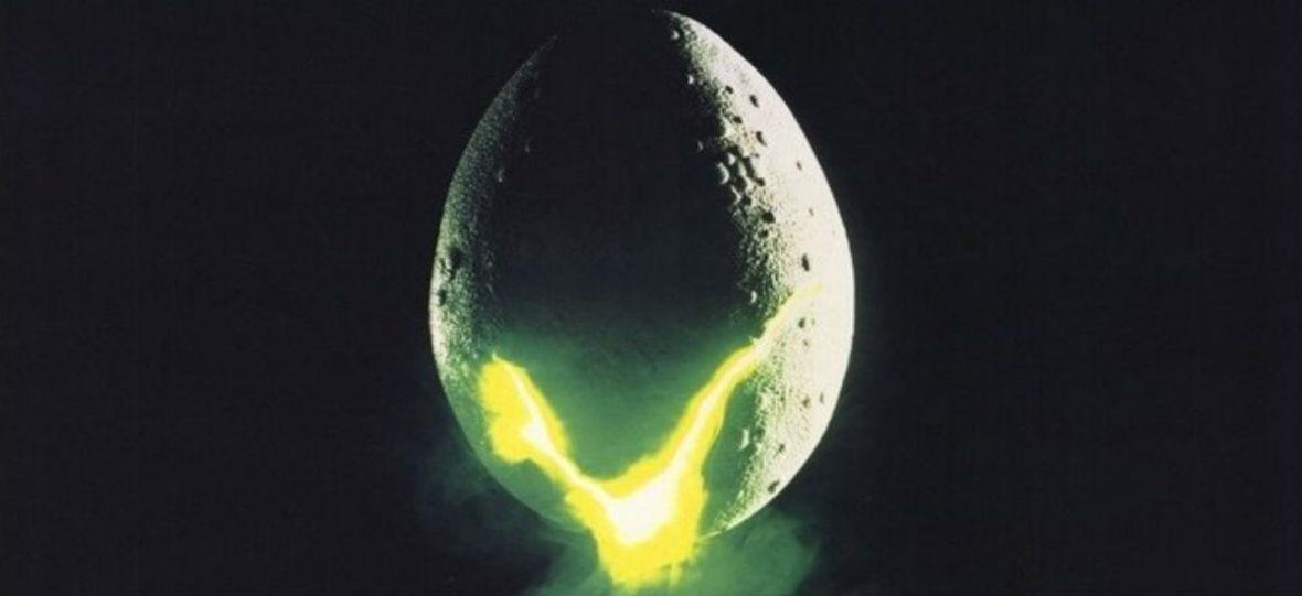 """40 lat temu zadebiutował pierwszy """"Obcy"""". To jeden z najważniejszych filmów science-fiction w historii"""