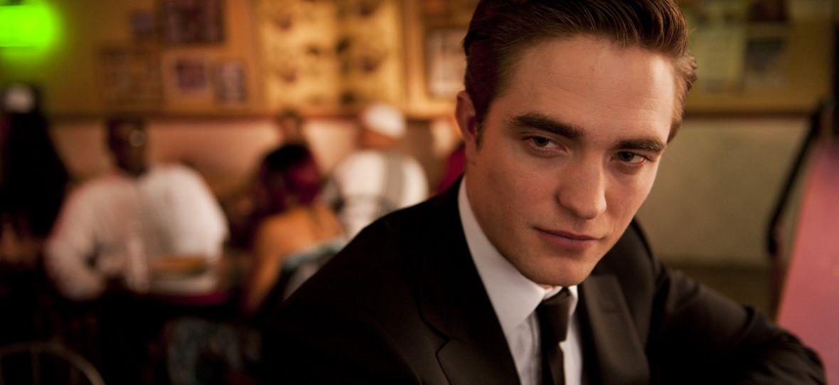 """Bardziej Bruce Wayne niż Batman. W oczach fanów Robert Pattinson nie nadaje się do roli w """"The Batman"""""""