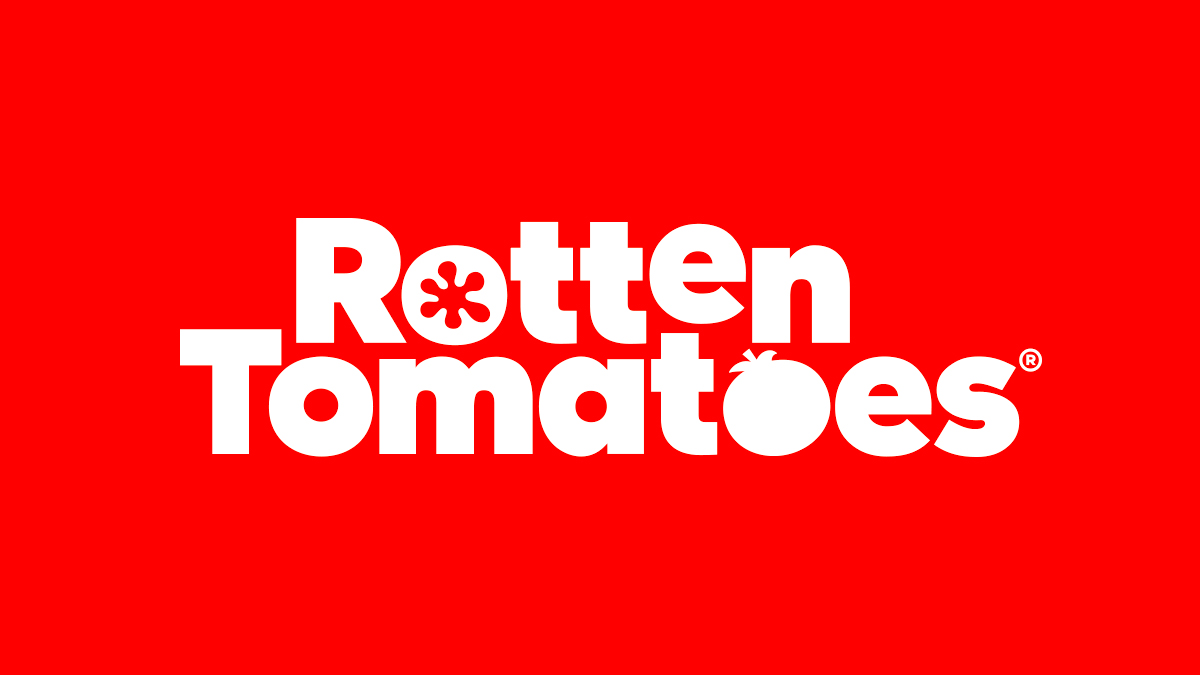 rotten tomatoes hejt
