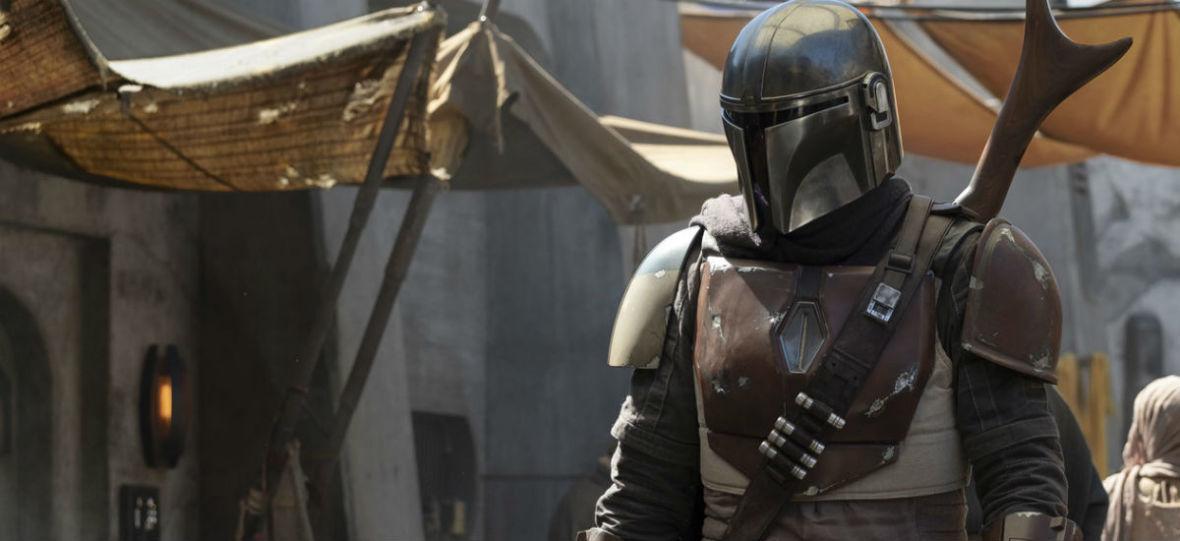 """Pedro Pascal widzi podobieństwa między """"Grą o tron"""" i """"Star Wars"""". Ma rację tylko do pewnego stopnia"""